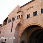 Anagni - Palazzo Civico