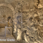 Veroli - Museo Archeologico